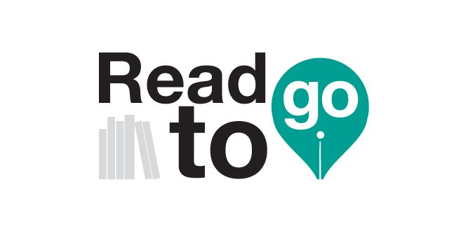 Read to go